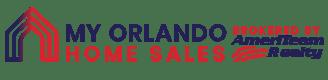 My Orlando Home Sales